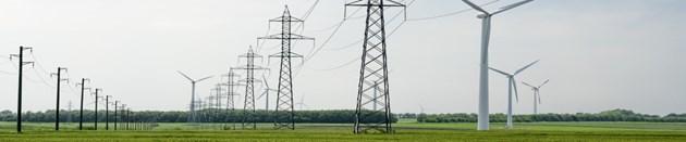 1,4 млрд. лева в електропреносната мрежа в следващите 10 години