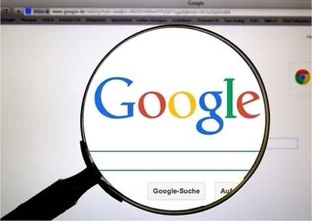 """Търсенията в """"Гугъл"""" предвиждат новите огнища на COVID-19"""