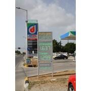 Най-актуалната схема за контрабанда на горива:  правиш цех за бои, а излизат бензин и дизел