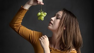Храни, които облекчават болките в ставите