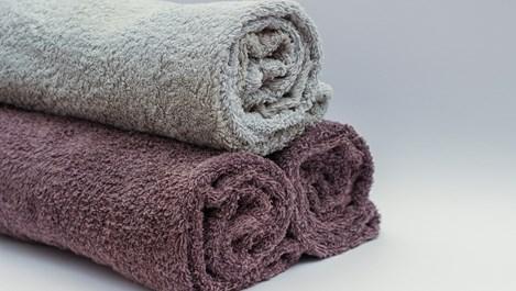 5 съвета при избор на сушилня