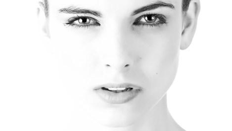 7 трика за препъване на бръчките