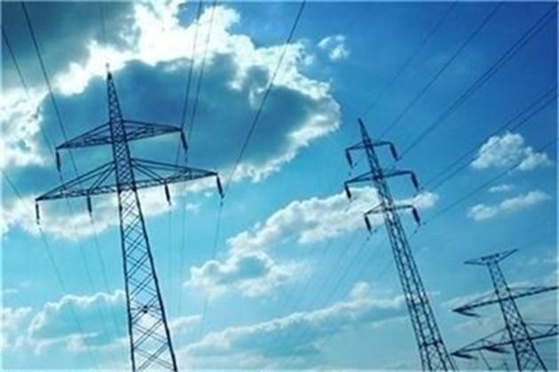 Разкриха мащабна кражба на ток в нова, модерна сграда в София