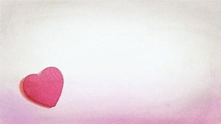 Обяснение в любов