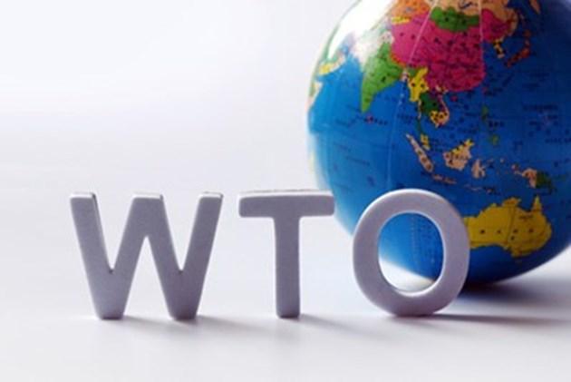 Протекционизмът и едностранните действия застрашават СТО