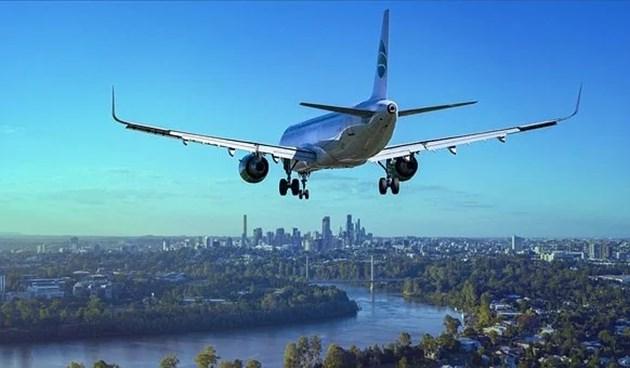 МАВТ призовава за по-голяма подкрепа за авиокомпаниите