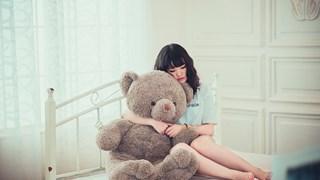 Съвети за родители: Влюбен тийнейджър вкъщи