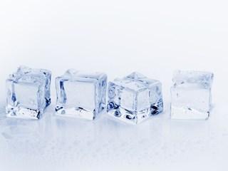 На кои здравословни състояния помага кубче лед върху врата