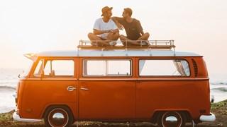 Приятелски съвети, които могат да прецакат любовта