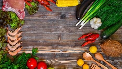 Предимства и недостатъци на средиземноморската диета