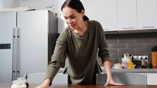 Домакински трикове за намаляване на сметките