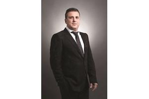 Йордан Чорбаджийски, председател, Национална лозаро-винарска камара