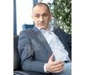 """""""Еврохолд"""" търси на борсата 100 млн. евро за покупката на ЧЕЗ"""