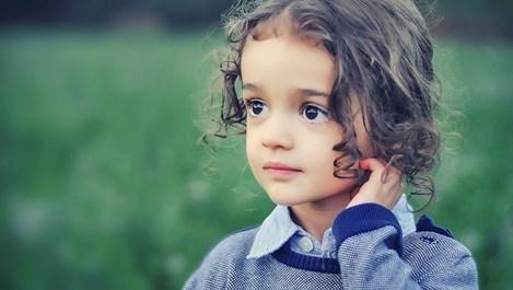 Как да се отнасяме с детето според зодията му