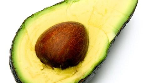 Масло от авокадо за подмладяване