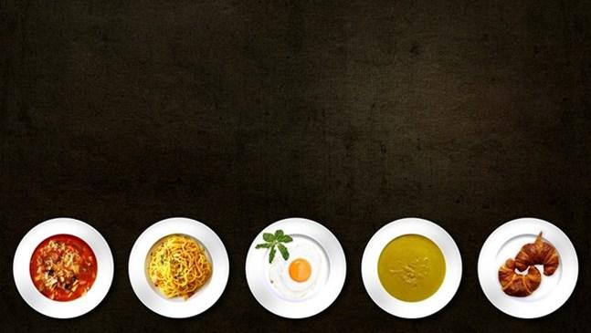 3 грешки в здравословното хранене на детето, които не бива да допускате