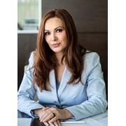 Габриела Козарева: Ще отпадне задължението на хората при сделка с имот да я декларират в общината