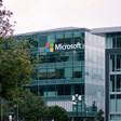 """""""Майкрософт"""" затваря магазините си по целия свят"""