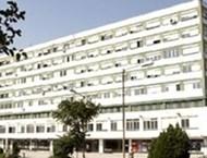 Бургас има спешна нужда от кръв, COVID-19 уплашил дарителите