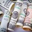 Пандемията може да струва над 4 трилиона долара на световната икономика