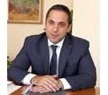 Емил Караниколов: Подготвям грантове с европейски пари за бизнеса