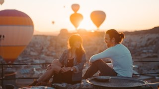 4 качества на Везните, които разрушават връзките им