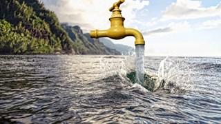 Проф. Мермерски: Пийте размразена вода