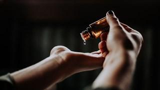 Изненадващи употреби на алкохола в домакинството