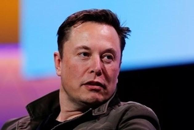 "Акциите на ""Тесла"" изпревариха тези на  ""Фолксваген"""