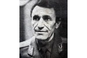 НАВИК: Шефът на операцията ген. Любомир Динев си записвал разговорите в тефтерче.