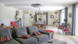 5 начина да махнем лошата енергия от дома си