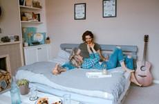 Ако искате щастлива връзка, правете това преди лягане