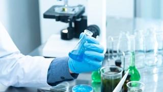 Най-важните отговори за ваксините срещу COVID-19 от световни експерти (част 2)