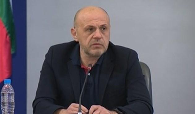 Дончев: Близо 13 млрд. евро безвъзмездно за България по плана на ЕК за COVID-19