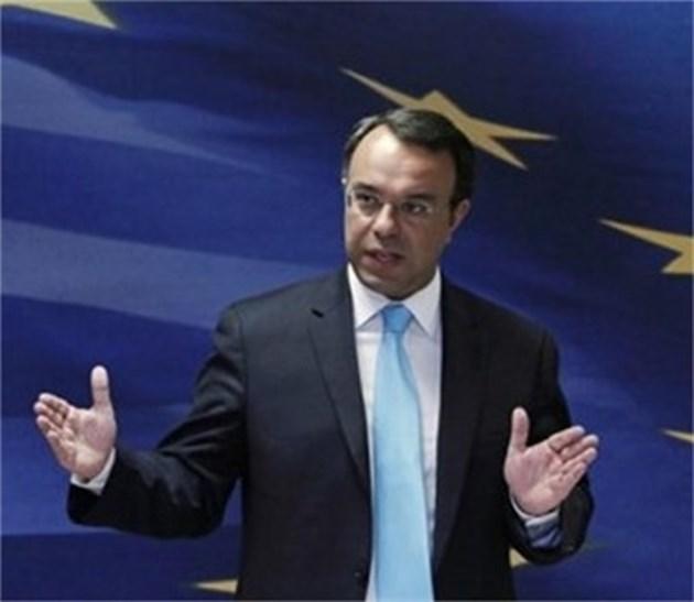 Гърция отпуска 400 млн. евро в подкрепа на туризма