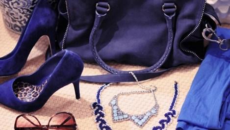 Защо никога не трябва да си купуваме синьо портмоне