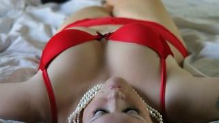 Сексът ми е гола вода