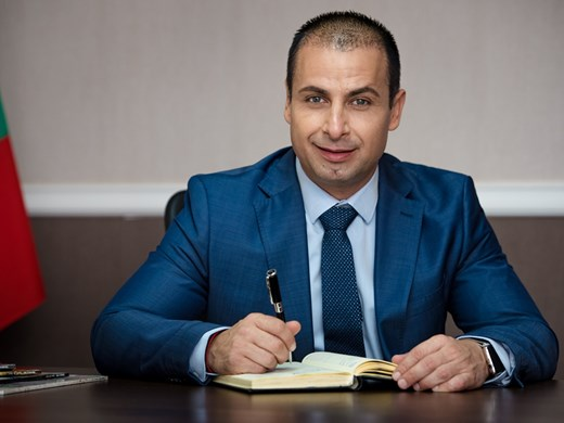 Съветник: Ако Никулден е неработен за Бургас, ще влязат повече пари в икономиката