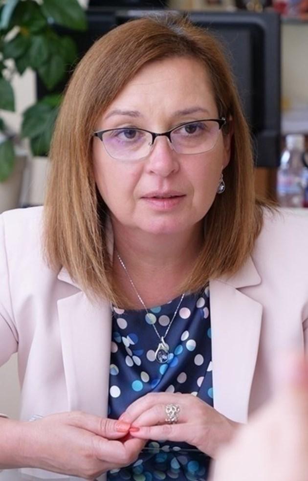 Социалните и в Бюрата по труда също ще получат премии към заплатите си заради Ковид-19