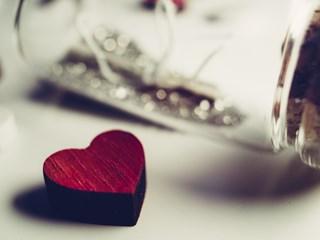 Най-добре пазената тайна на любовта