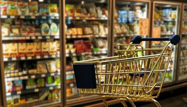Проверка: Близо 1/4 от продуктите в Румъния са различни от аналозите им в Западна Европа
