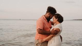 Не бъркайте любовта с привличане - 13 ключови разлики