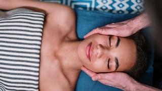 Сквалан - новото чудо за красива и здрава кожа