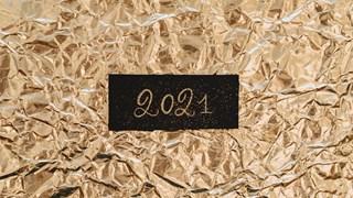 Огледалната дата 12/02/2021 - какви промени ще донесе и какво да си пожелаем
